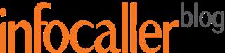 Infocaller
